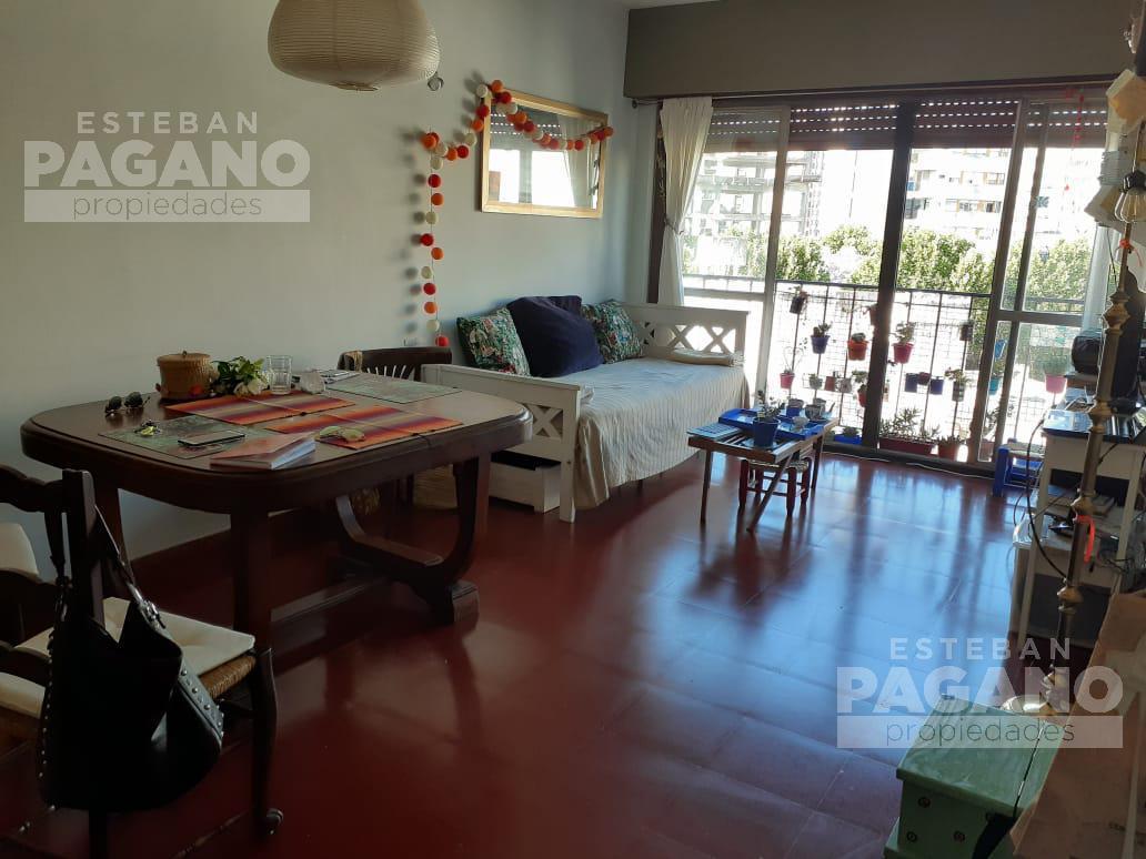 Foto Departamento en Venta en  La Plata,  La Plata  9 e 58 y 59
