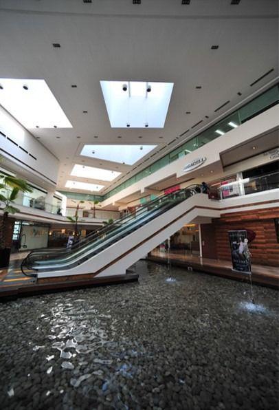 Foto Local en Renta en  Interlomas,  Huixquilucan  SKG Asesores Inmobiliarios Renta Local en Plaza Victoria, Jesus del Monte, Interlomas