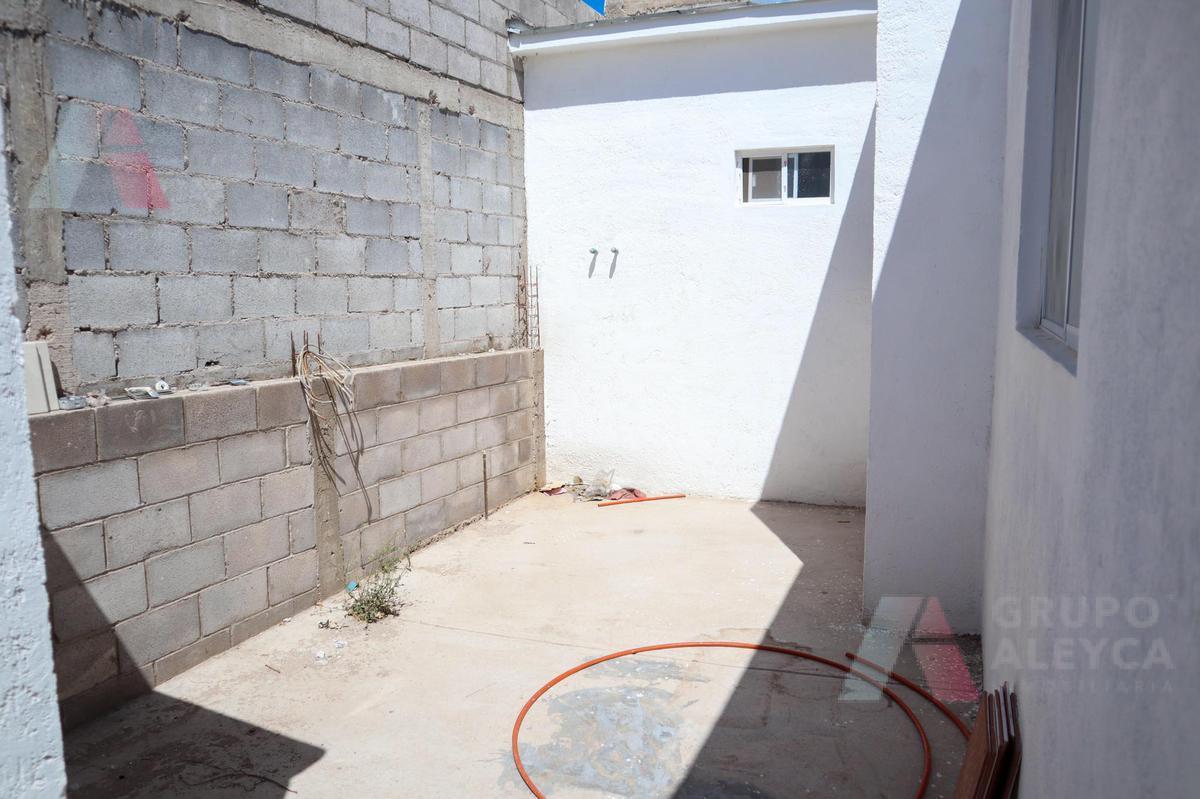 Foto Casa en Venta en  Rinconada Universidad,  Chihuahua  Rincones del Picacho
