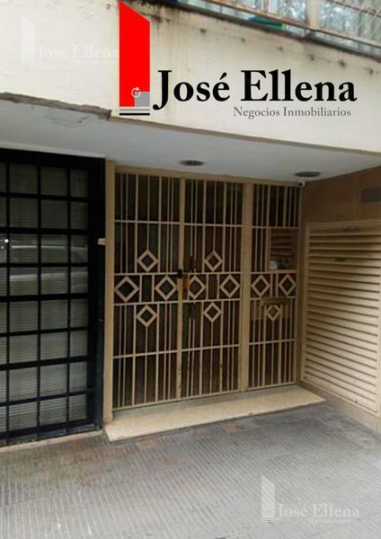 Foto Departamento en Venta en  Microcentro,  Rosario  Zeballos 1200