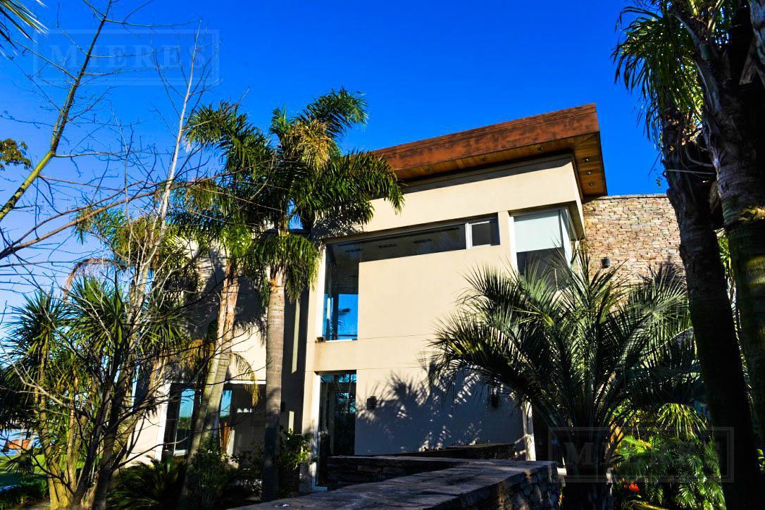 Casa - Santa Clara