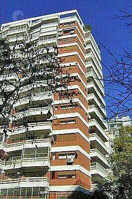 Foto Departamento en Venta en  Recoleta ,  Capital Federal  Juan María Gutierrez al 2600