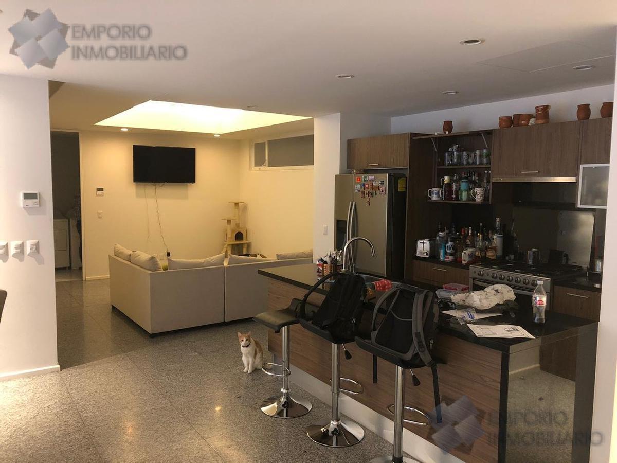 Foto Departamento en Venta en  Valle Real,  Zapopan  Departamento Venta La Toscana $5,360,000 A386 E2