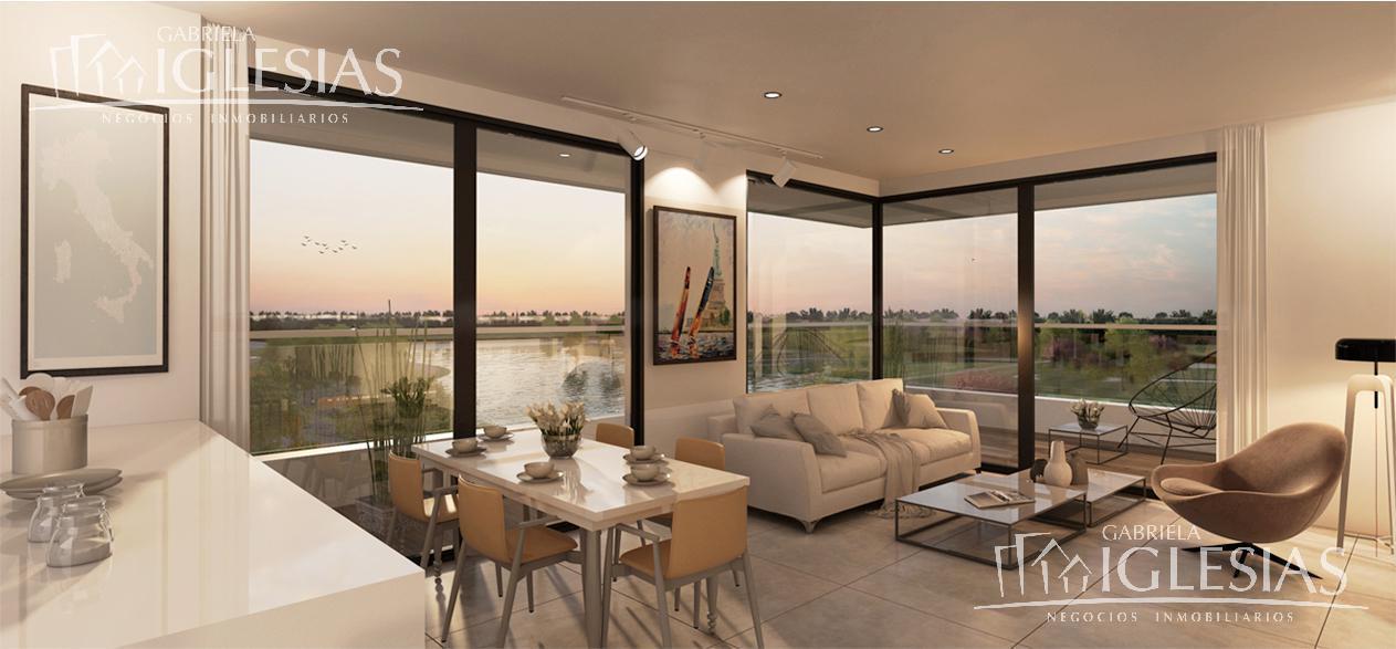 Casa en Venta en Flumine a Venta - u$s 254.306