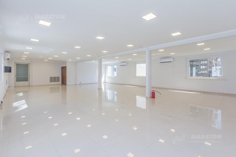 Foto Oficina en Alquiler en  Microcentro,  Centro (Capital Federal)  25 de Mayo al 400