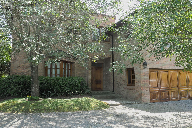 Casa-Venta-San Jorge Village-San Jorge Village