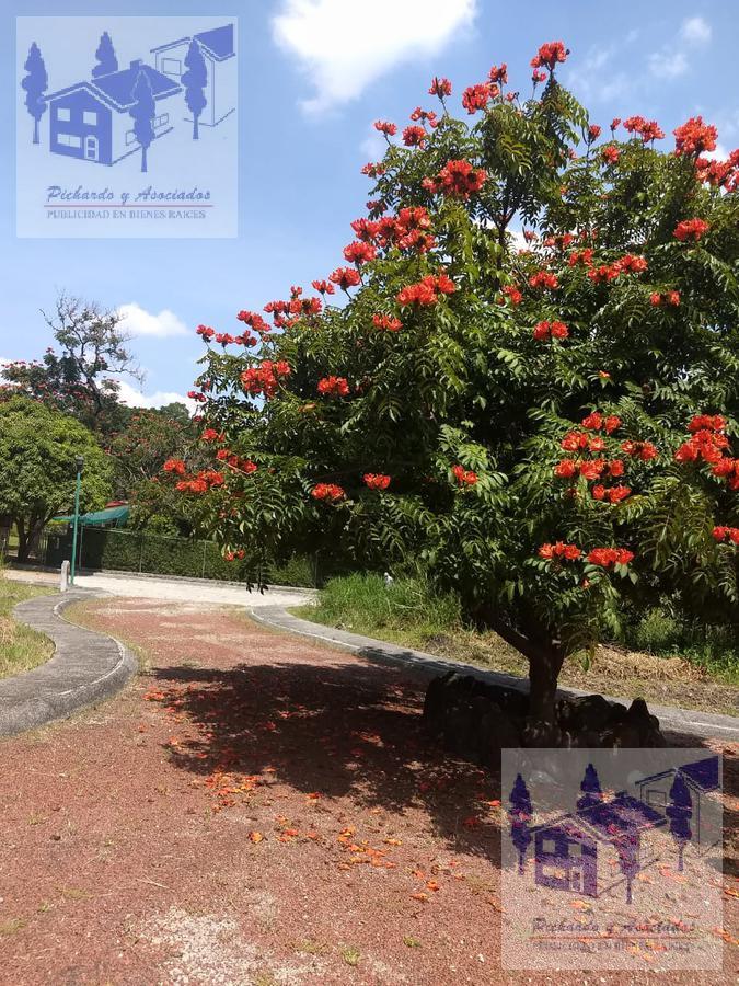Foto Terreno en Venta en  Lomas de Jiutepec,  Jiutepec  Lomas de Jiutepec