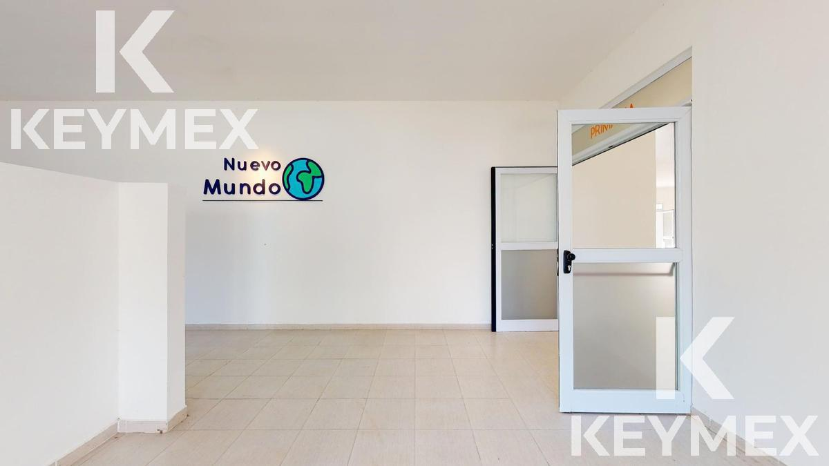 Foto Fondo de Comercio en Venta en  Manuel B Gonnet,  La Plata  Colegio Nuevo Mundo - 504 e/ Camino Gral. Belgrano y 23