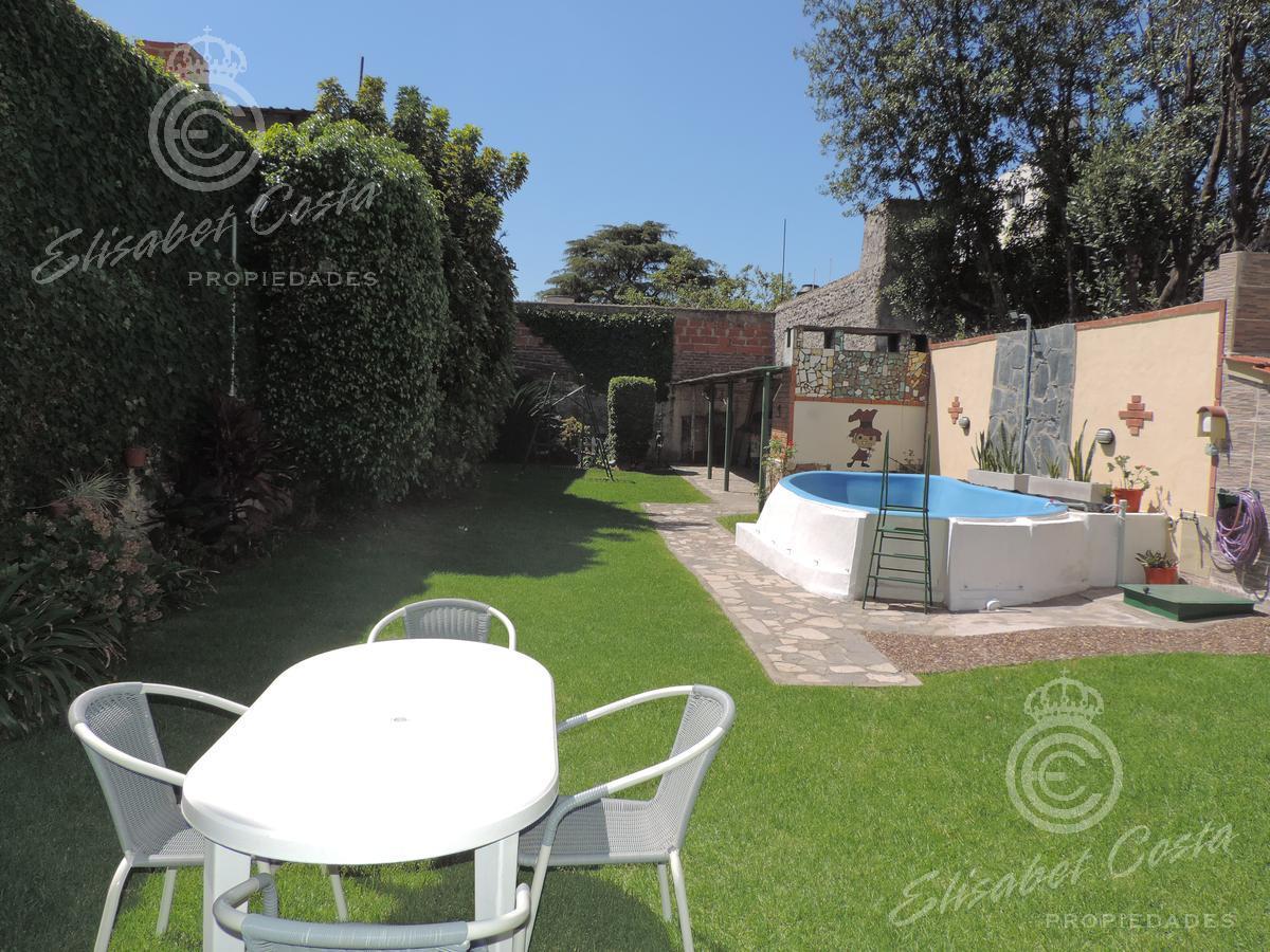 Foto Casa en Venta en  Lanús ,  G.B.A. Zona Sur  Pichincha al 3000