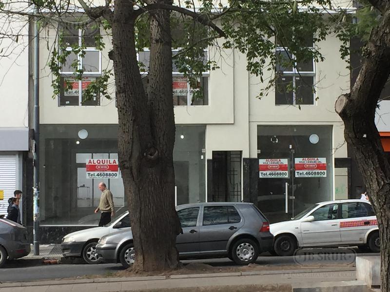 Foto Oficina en Alquiler en  Nueva Cordoba,  Capital  Bv. Chacabuco al 700