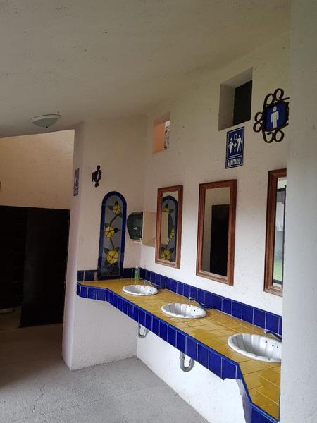 Foto Oficina en Renta en  Pueblo Apetatitlán de Antonio Carbajal,  ApetatitlAn de Antonio Carvajal  C. Iturbide No. 12, Apetatitlan de Antonio Carvajal, Tlaxcala, C.P. 90600