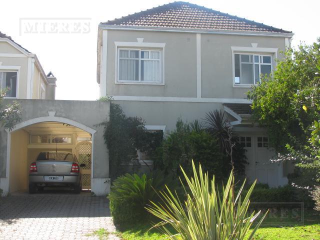 Casa - Casas del Sol