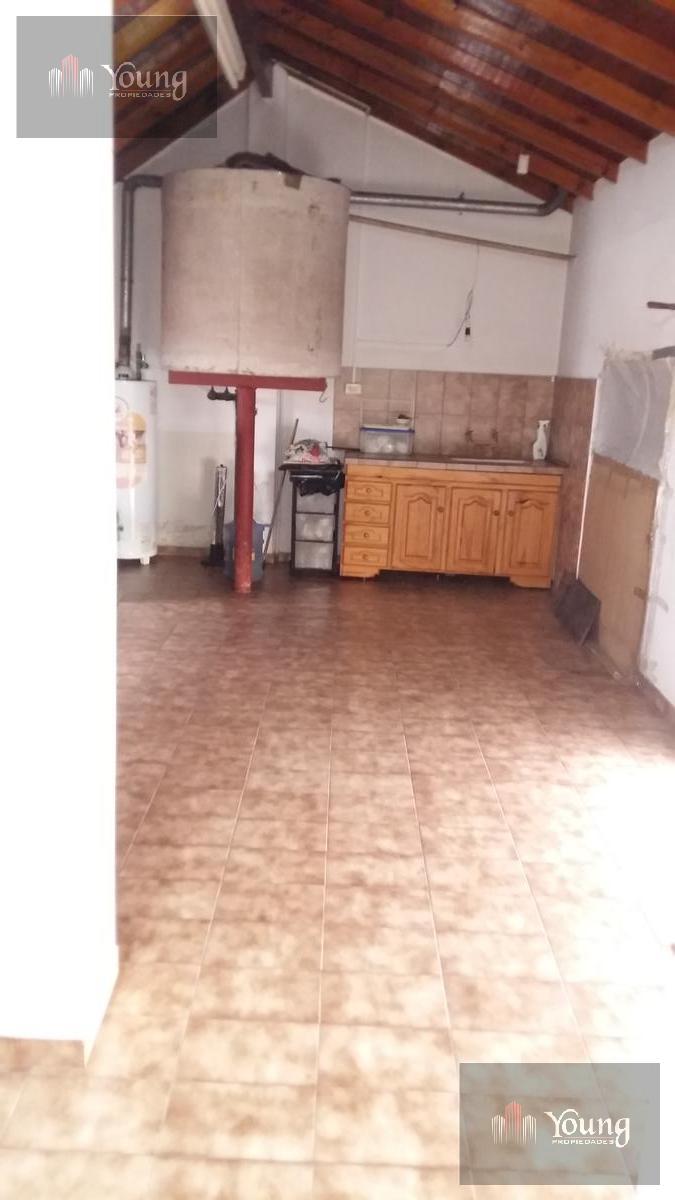 Foto Casa en Venta en  Wilde,  Avellaneda  Arredondo al 6200