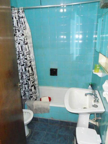 Foto Oficina en Alquiler en  Almagro ,  Capital Federal  Lambare 900
