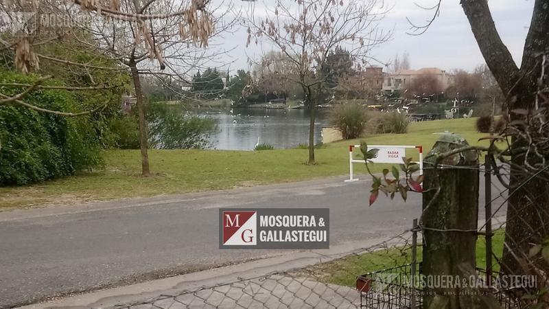 SANTA CATALINA al 200     - Countries/B.Cerrado (Tigre) | Villanueva | Santa Catalina