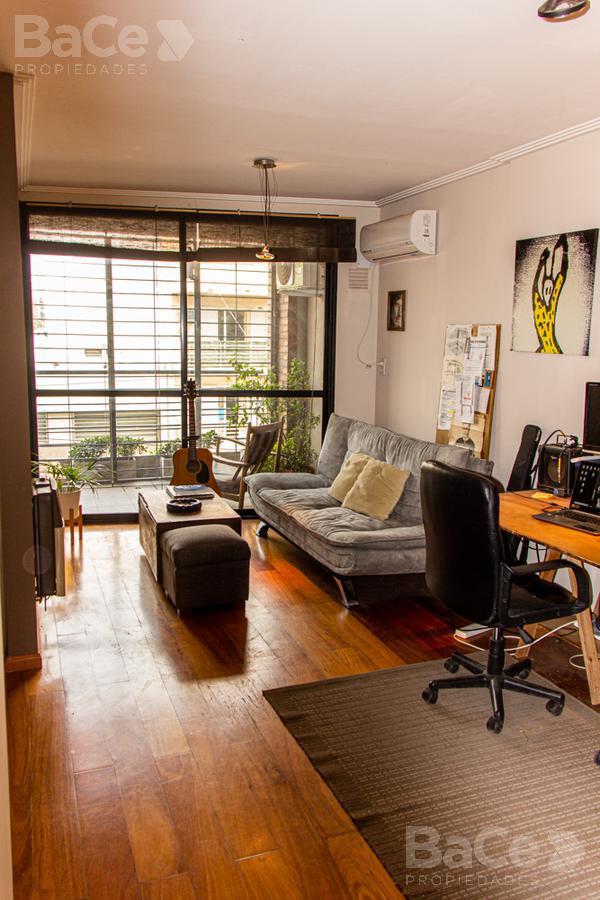 Foto Departamento en Venta en  Pichincha,  Rosario  catamarca al 2600