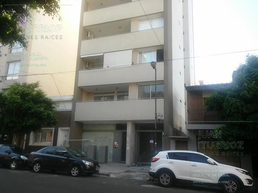 Foto Departamento en Venta en  La Plata ,  G.B.A. Zona Sur  59 e/ 2 y 3 - 8°A - La Plata