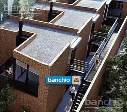 AV. PELLEGRINI al 1600, Rosario, Santa Fe. Venta de Casas - Banchio Propiedades. Inmobiliaria en Rosario