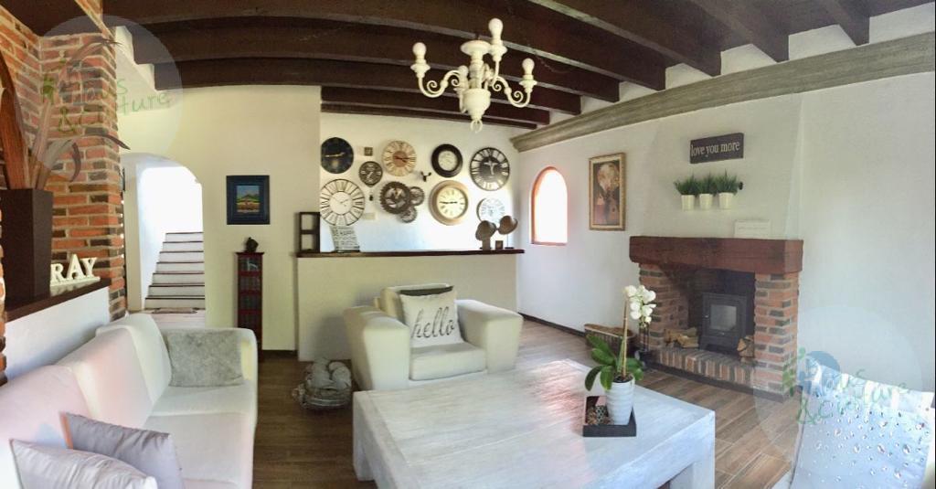 Foto Casa en Venta en  Balcones de Juriquilla,  Querétaro  VENTA CASA EN BALCONES JURIQUILLA QUERETARO