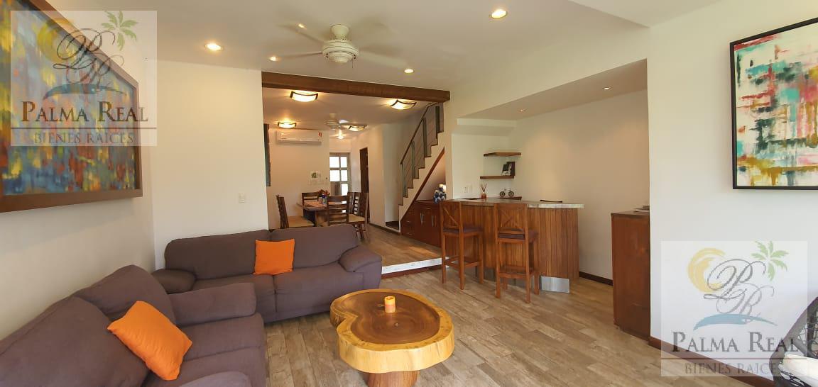 Foto Casa en Renta en  Zona Hotelera,  Cancún  ¡AQUÍ ESTÁ LO QUE NECESITAS!