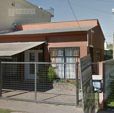 Foto Departamento en Alquiler en  Troncos Del Talar,  Tigre  Alfredo Palacios al 300