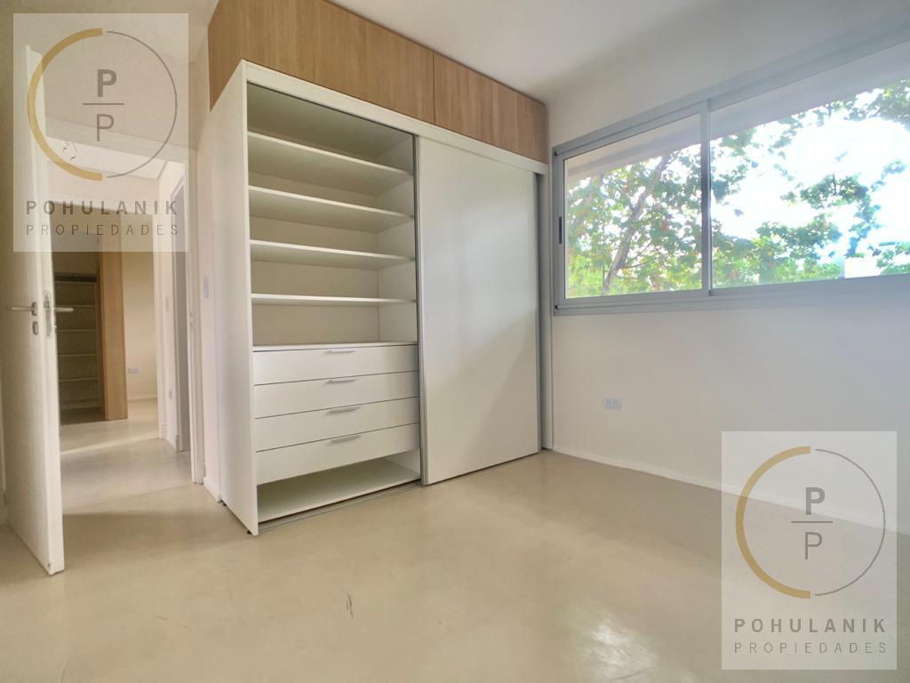 Foto PH en Venta en  Saavedra ,  Capital Federal  Cramer al 4200