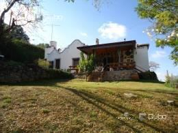 Foto Casa en Venta en  Rio Ceballos,  Colon  Nicaragua y Berutti