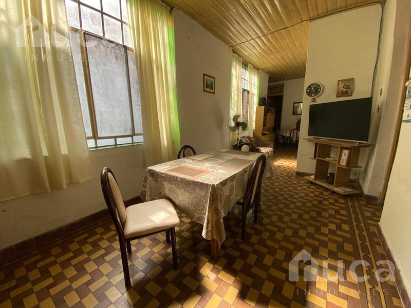 Foto Casa en Venta en  Martinez,  San Isidro  Aristobulo del Valle al 100