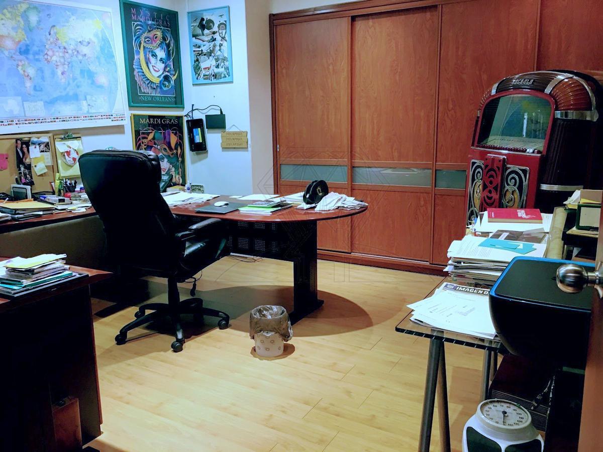 Foto Departamento en Renta en  Jesús del Monte,  Huixquilucan  Residencial Limoneros, departamento en renta, Jesus del Monte (GR)