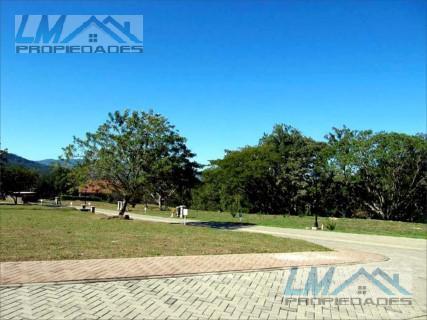 Foto Terreno en Venta en  Guacima,  Alajuela  Guacima, Alajuela