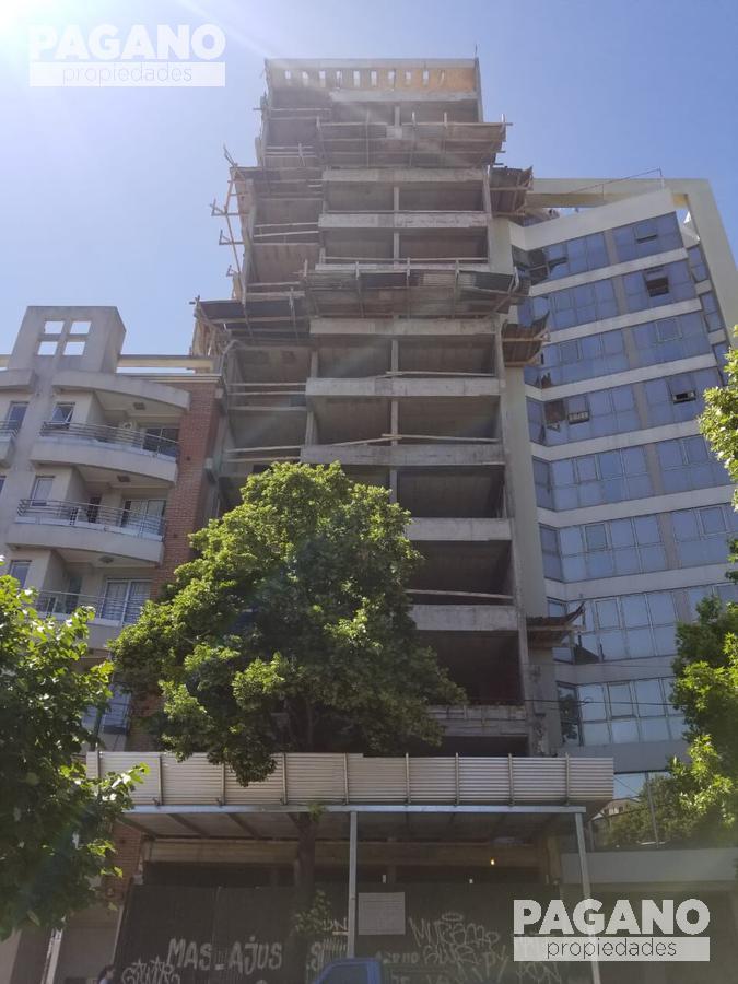Foto Departamento en Venta en  La Plata ,  G.B.A. Zona Sur  44 N° 1134 e/ 17 y 18