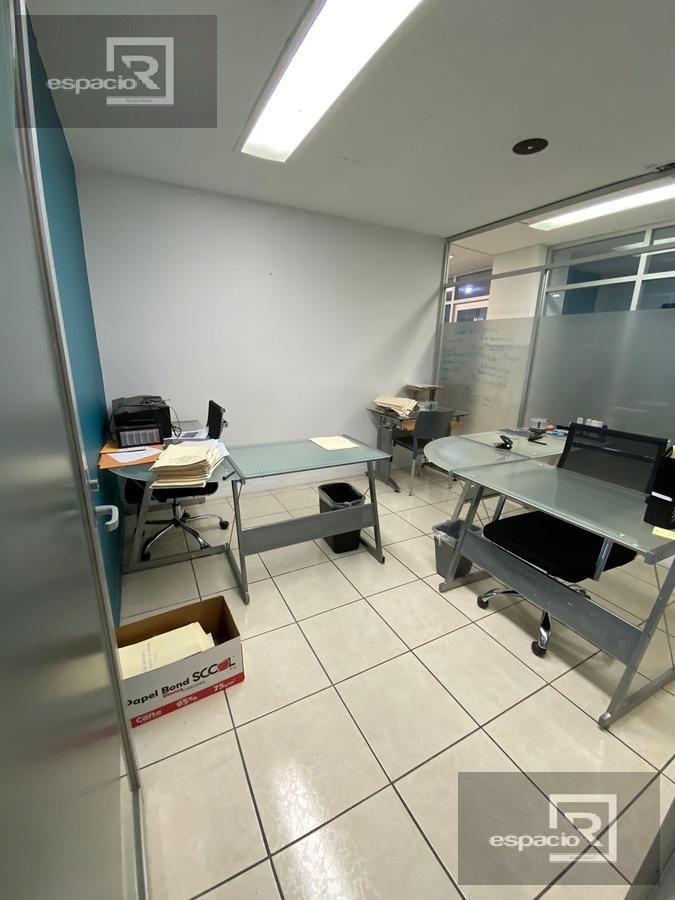 Foto Oficina en Renta en  Magisterial Universidad,  Chihuahua  OFICINAS EN RENTA EN COWORKING CERCA DE AVE DE LAS AMERICAS