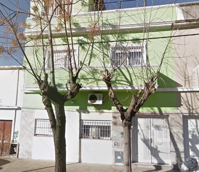 Foto Departamento en Alquiler en  Lomas de Zamora Oeste,  Lomas De Zamora  San Martín al al 500