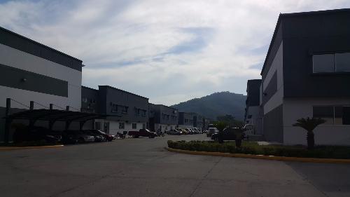 Foto Bodega Industrial en Renta en  Villas del Campo,  San Pedro Sula  Ofibodega en Renta en el Sector Noreste dentro de Complejo Industrial