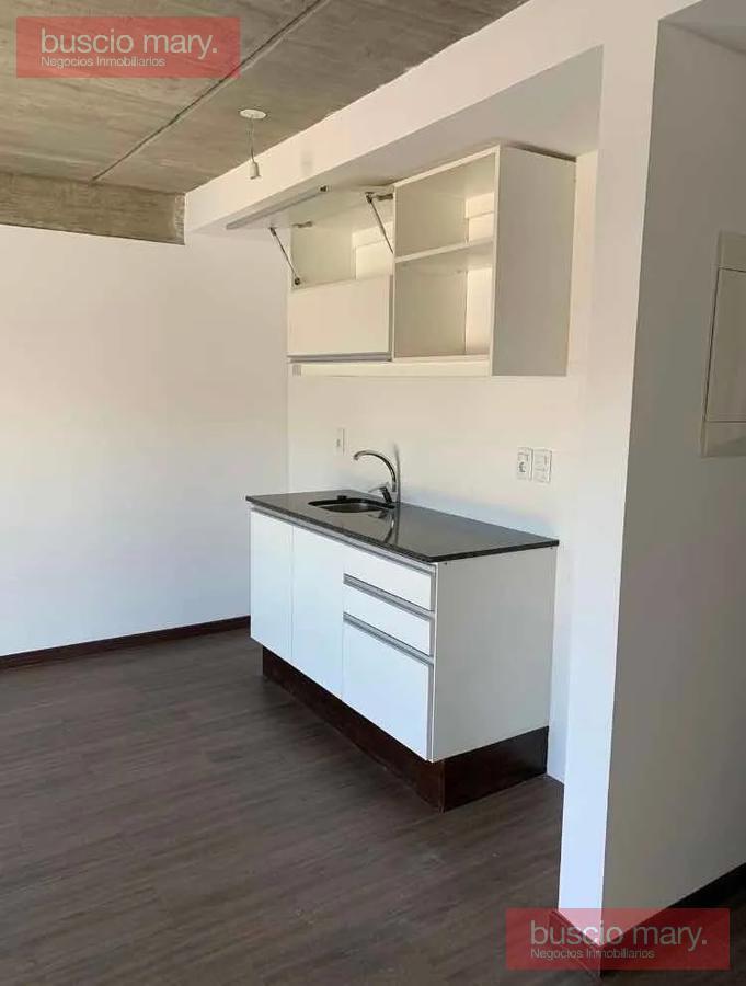 Foto Apartamento en Venta en  Parque Batlle ,  Montevideo  Parque Batlle