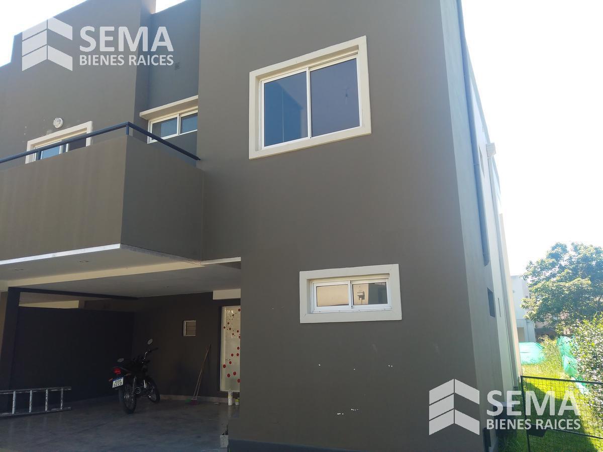 Foto Casa en Venta | Alquiler en  Yerba Buena ,  Tucumán  Bº Priv. Las Cañitas