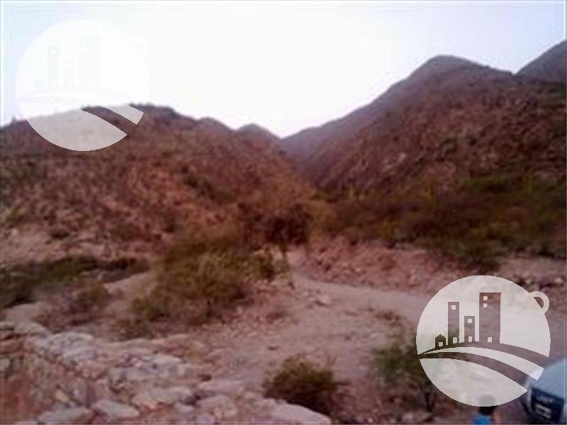 Foto Campo en Venta en  San Fdo Del Valle De Catamarca,  Capital  Confidencial