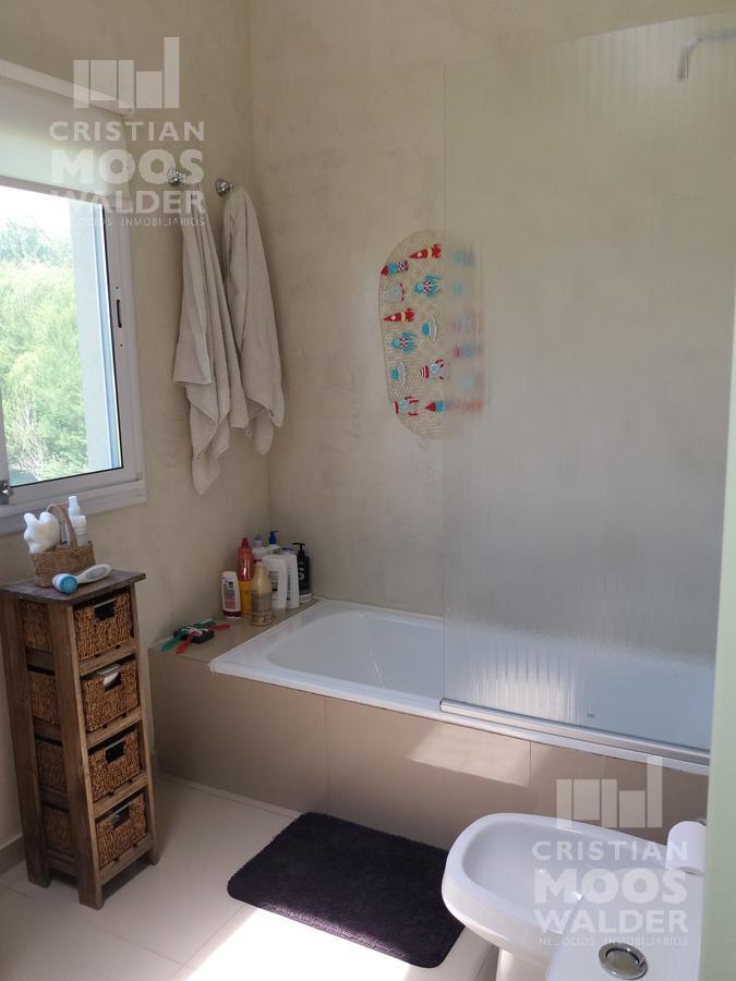 Foto Casa en Venta en  San Francisco,  Villanueva  Complejo Villanueva