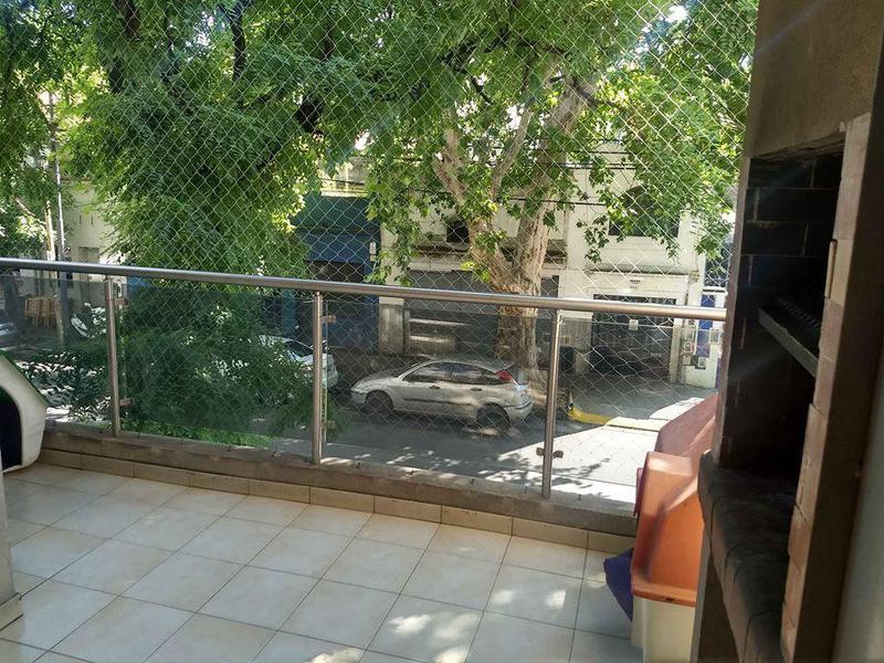 Foto Departamento en Venta en  Nuñez ,  Capital Federal  11 de Septiembre 4500