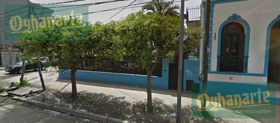 Foto Terreno en Venta en  Moreno ,  G.B.A. Zona Oeste  MORENO CENTRO - VENTA