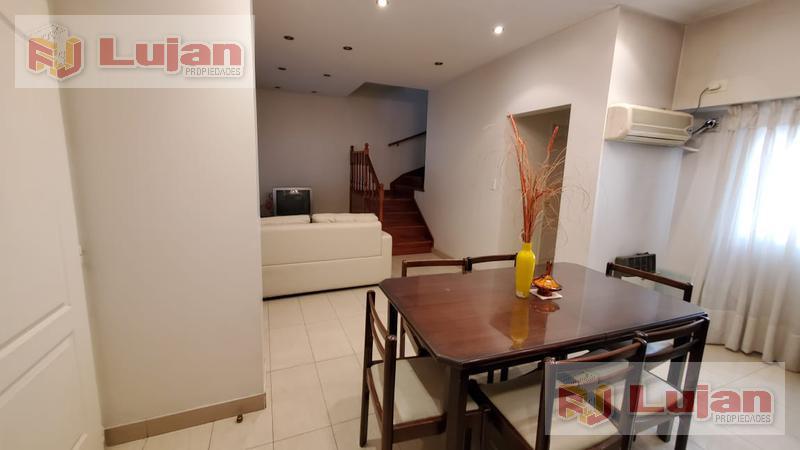 Foto Casa en Venta en  Mataderos ,  Capital Federal  Murguiondo 1300, 4 amb + depto de 2 amb,  con oficina ideal home office, cochera, terrazas.