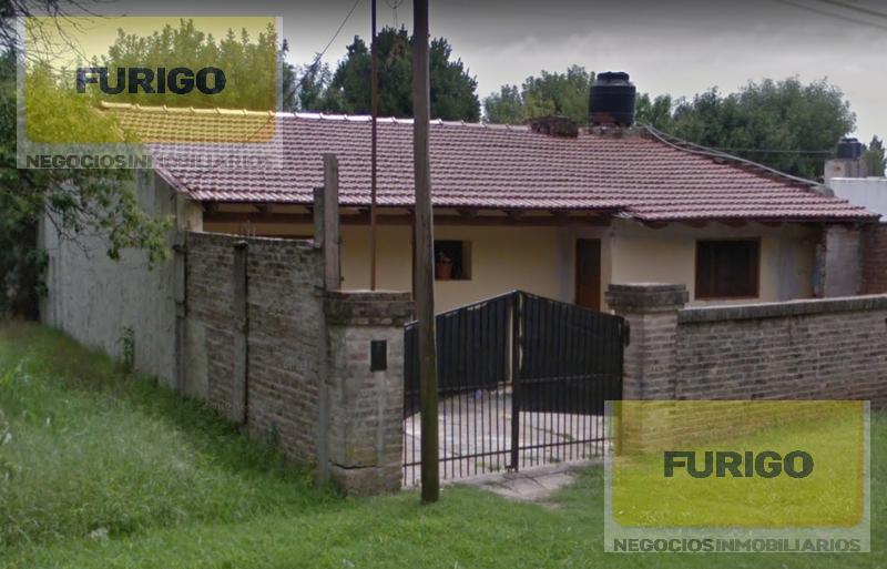 Foto Casa en Venta en  Soldini,  Rosario  San Lorenzo al 400