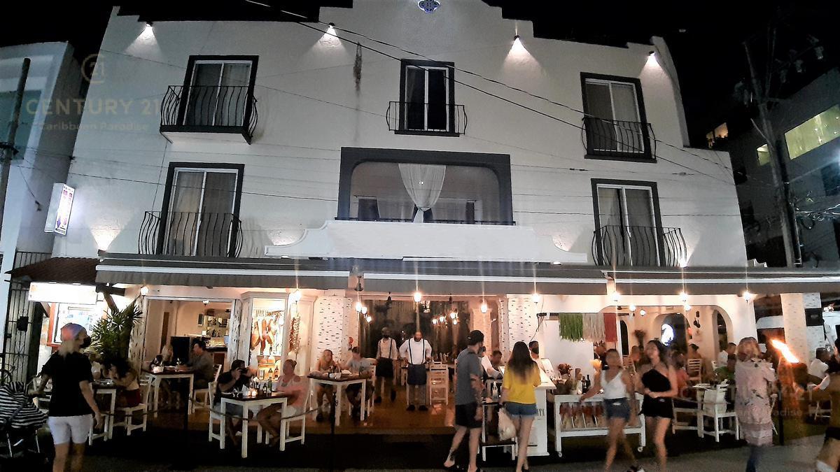 Playa del Carmen Centro Hotel for Venta scene image 21