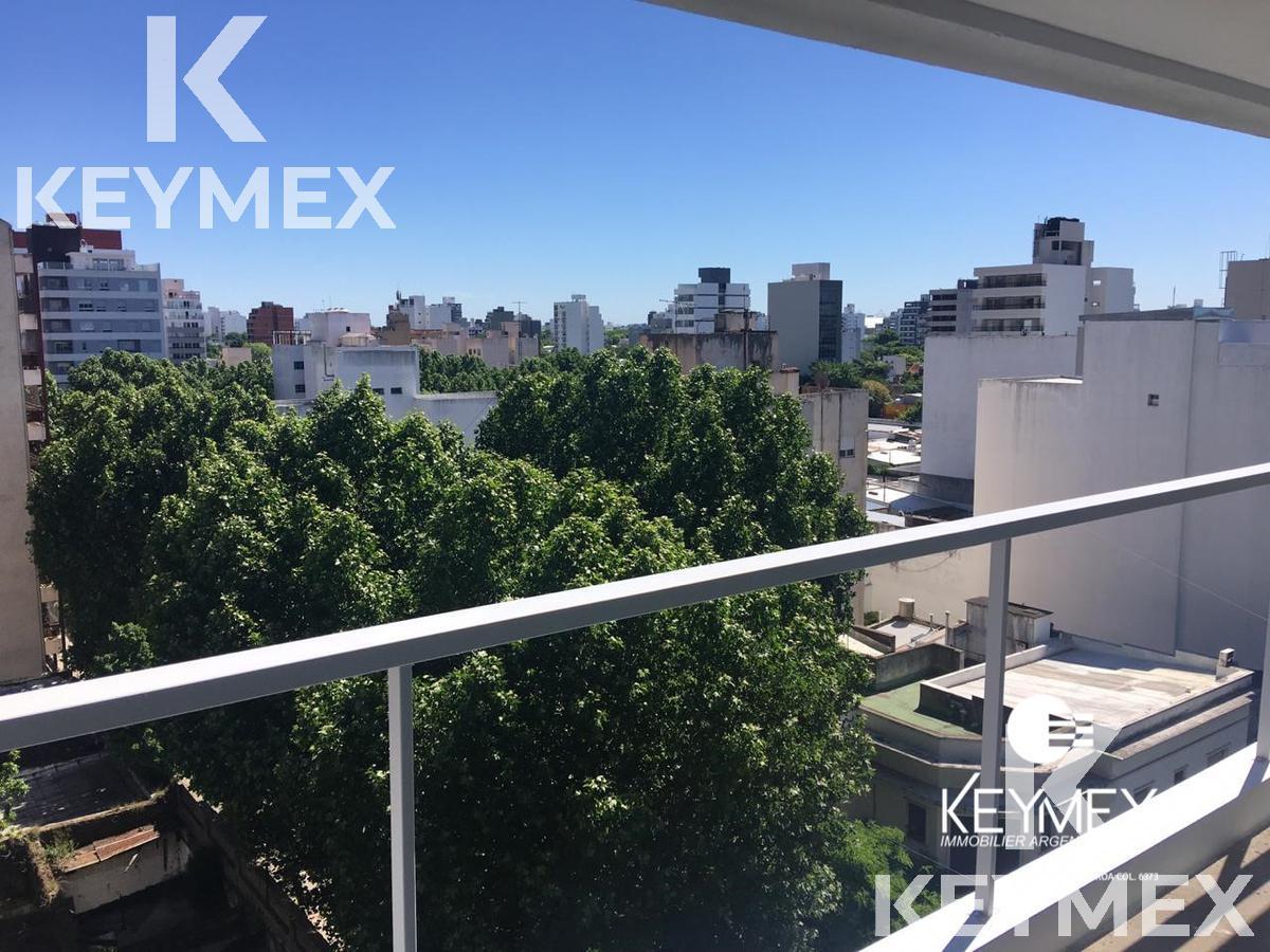 Foto Oficina en Venta en  La Plata,  La Plata  calle 12 y 43