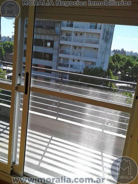 Foto Departamento en Venta en  Echesortu,  Rosario  Montevideo 4106