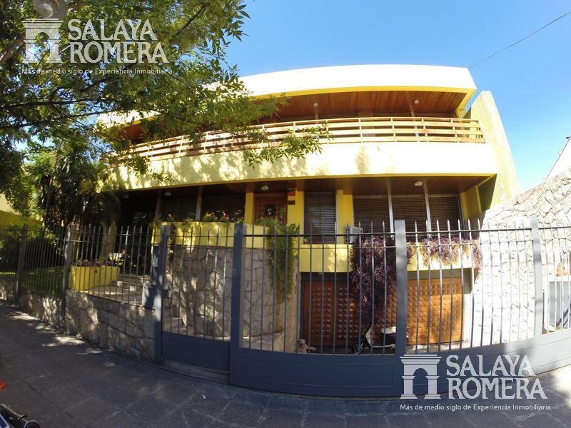 Foto Casa en Alquiler en  Olivos,  Vicente Lopez  Olivos