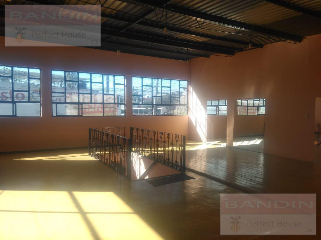 Foto Oficina en Renta en  Nueva Santa María de las Rosas,  Toluca  Calle Puebla, Col. Nueva Sta Ma. de las Rosas, Toluca