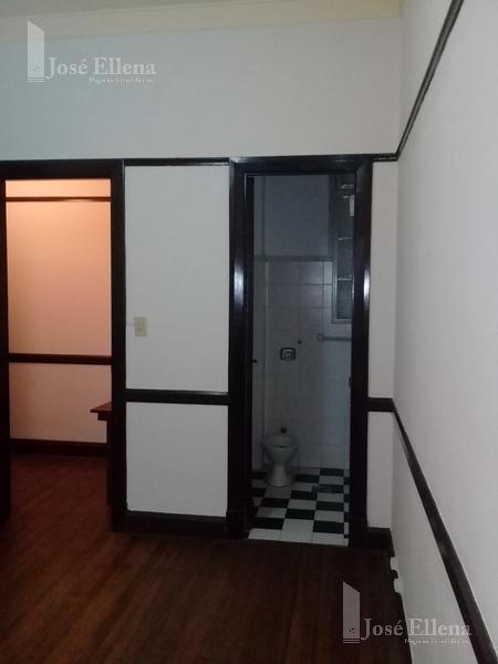 Foto Oficina en Alquiler en  Microcentro,  Rosario  Santa Fe al 1000