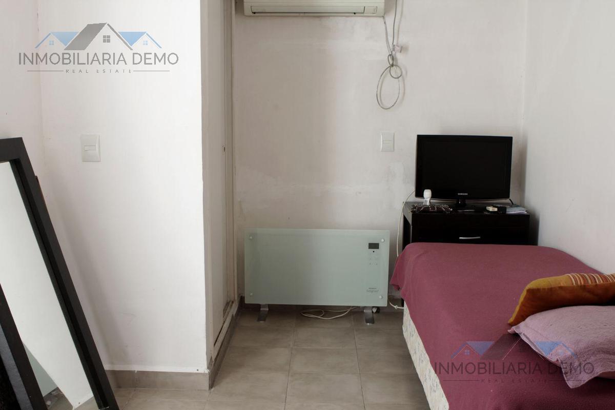 Foto Departamento en Alquiler temporario en  Saavedra ,  Capital Federal  zapiola al 500