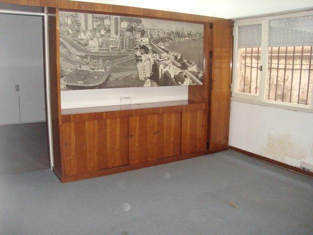Foto Local en Venta en  Centro,  Mar Del Plata  Santa Fe 2062